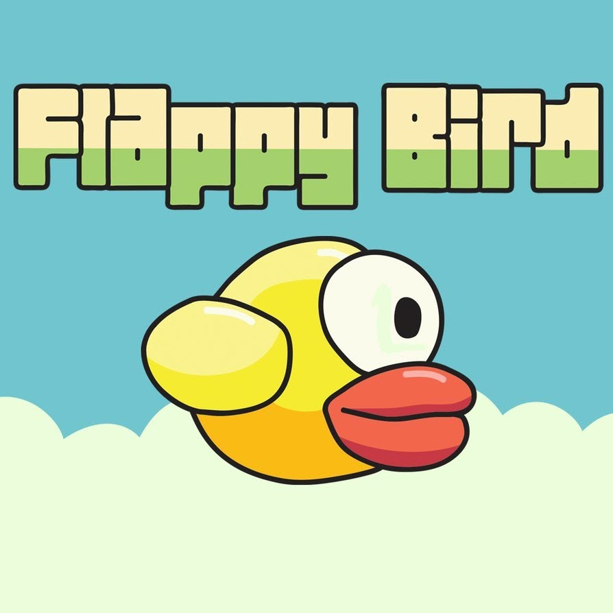 Flappy Birdies Game